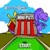 Mini-Putt III