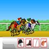 Horse Champ Jockey