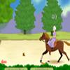 Penny Couragous Ride