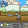 Horse Rancheros