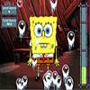 Spongebob Bubble Bust