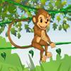 Monos Adictos