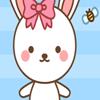 Vestir Clover Bunny