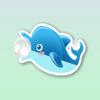 DolphinPop