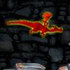 DragonFlyer