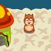 Mi Lindo Hamster