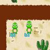 TurtleDefense