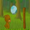 Bear Ball