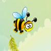 Bee Ari
