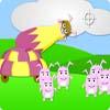 Explosión de conejos