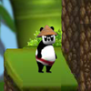 bushido panda