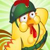 Misión de pollo