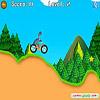 dinosaur-bike-stunt