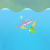Copa del Delfín