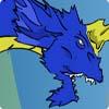 Conquista de dragón
