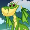 Vestir el Dragón