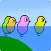 Pato la vida 3