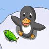 Alimenta los Pingüinos