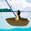 fishingpenguin