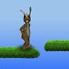 Conejo Divertido