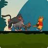 Carrera de Gato