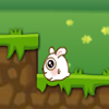 Salta Salta Conejo