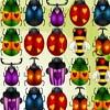 Amor Bugs