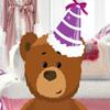 Make The Teddy Bear