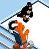 Curling de Monos