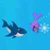 Sellos vs Tiburones