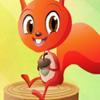 Squirrel N Nuts