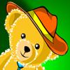 Vestir el Osito Teddy